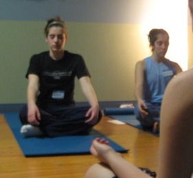 girls meditate_edited.jpg