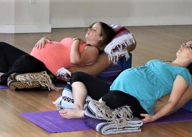 prenatal yoga 2.jpg