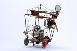 Flying Boat (VENDU)