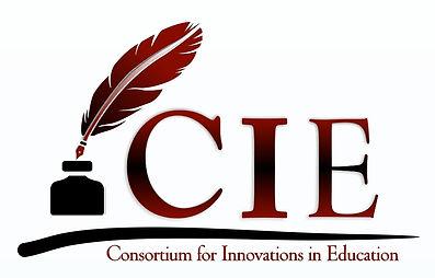 CIE Logo.jpg