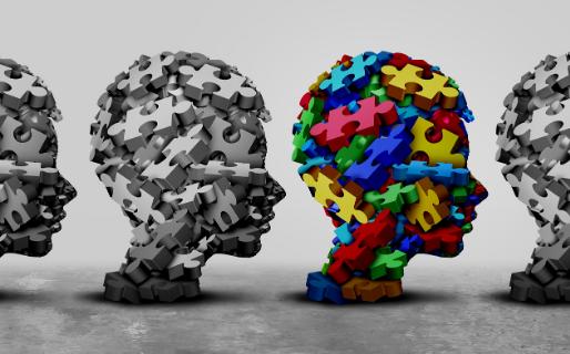 Conheça os principais direitos das pessoas com autismo nos concursos públicos