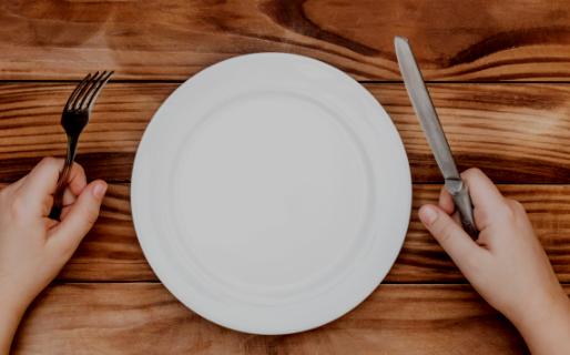 10 Fatos sobre pensão alimentícia que toda família precisa saber