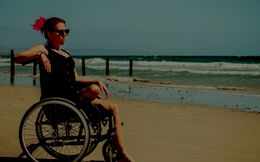 Tudo que você precisa saber sobre aposentadoria da pessoa com deficiência