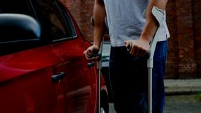 Condutor com deficiência precisa de adaptação no carro para conseguir isenção de IPI?