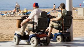 Aposentadoria da pessoa com deficiência: TUDO que você precisa saber