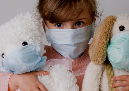 A pandemia de coronavírus pode afetar o valor da pensão alimentícia?