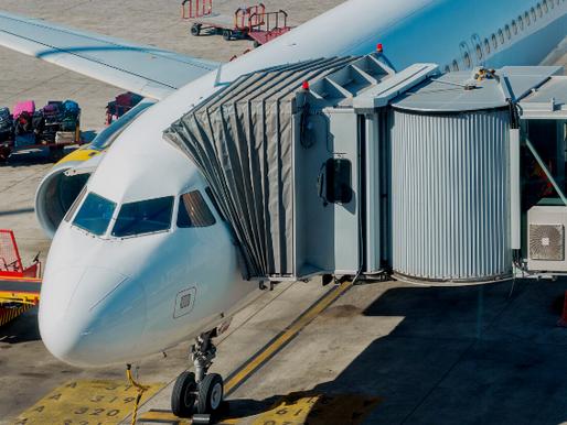 5 Principais direitos das pessoas com deficiência no transporte aéreo