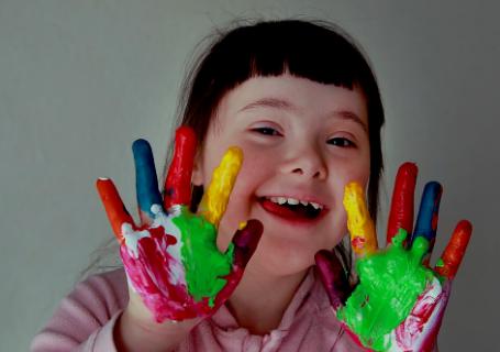 É possível fazer a retenção de criança com deficiência na educação infantil?