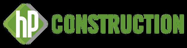 HPconstruction-logo-400x1600-min 1.png