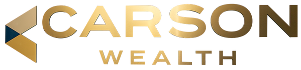Carson Logo.png