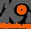 k9photo-logo.png