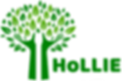 LogoT.Letterhead.2x3.trunkgreen.leavesgr