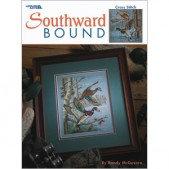 Southward Bound