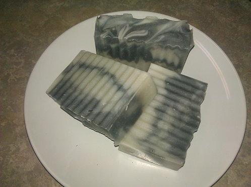 Katmei Ice Mechanic's Soap,  3.5 oz