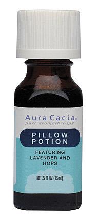 Pillow Potion, Essential Solutions™, 1/2 oz.