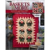 Baskets & More