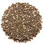 Chia Seed Whole ORGANIC