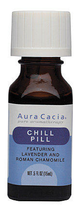 Chill Pill, Essential Solutions™, 1/2 oz.