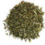 Holy Basil Leaf (Tulsi) ORGANIC