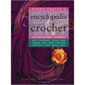Encyclopedia of Crochet