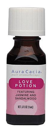 Love Potion, Essential Solutions™, 1/2 oz.