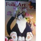 Folk Art Decor