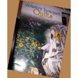 Country Bouquet Quilts