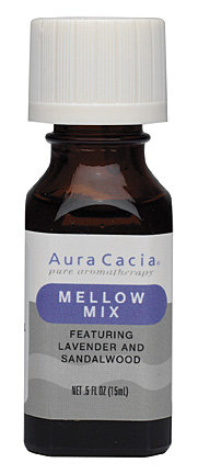Mellow Mix, Essential Solutions™, 1/2 oz.
