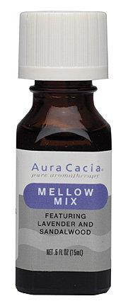 Mellow Mix, Essential Solutions™, 1/2 oz.