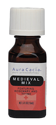 Medieval Mix, Essential Solutions™, 1/2 oz.