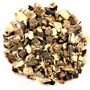 Comfrey Root (Cut & Sifted), ORGANIC
