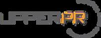 Logo UpperPR