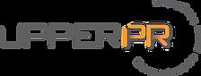 UpperPR Logo