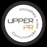 Emblema Oficial (Branco - Sombra).png