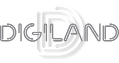logo%20with%20D_edited.png