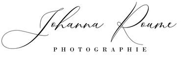 Logo Black ( with transparent background