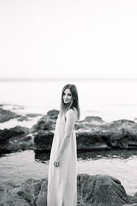 JOHANNA-PHOTOGRAPHIE-43.JPG