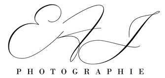 Logo black2- transparent background.png