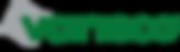 Varisco_Logo.png