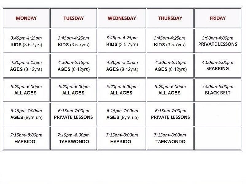 schedule9.jpg