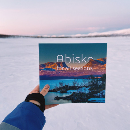 Abisko: Everything you need to know before your visit