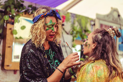 eaternelectricsfestival-8039
