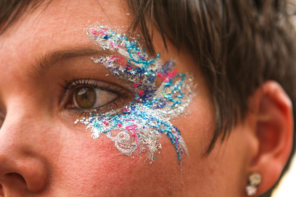 glittermasque-7907