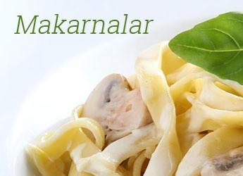 makarnalar-4-sm_edited.jpg