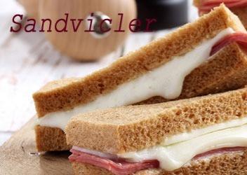 sandvicler-3-sm_edited_edited.jpg