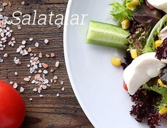 salatalar-6-sm_edited.jpg