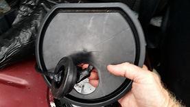 Plug removal.jpg