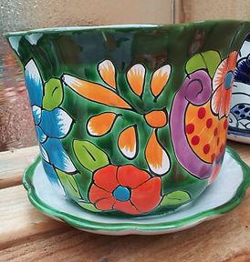 Talavera pottery.jpg