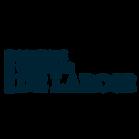 agence-logo-5.png