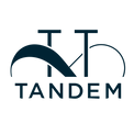 agence-logo-4.png